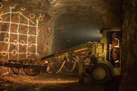 alamos gold inc mines and projects producing mines young