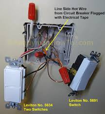 panasonic whisperfit ez fan installation wall switch wiring