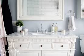 bathroom narrow depth bathroom vanities floating vanities for