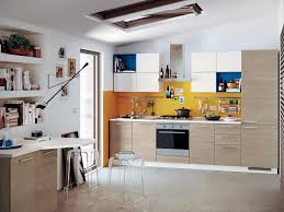 fitted kitchen diesel social kitchen scavolini line by scavolini