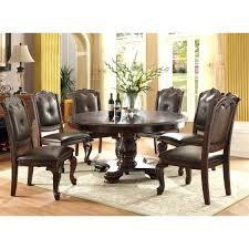 4 chair dining table set u2013 rhawker design