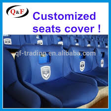 stadium chair stadium chair suppliers and manufacturers at