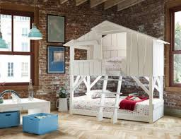 Best Interiors Bunk Beds For Kids Images On Pinterest - Meaning of bunk bed