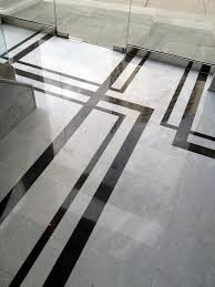 floor design floor marble enjoyable design ideas 1000 images about flooring