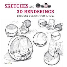 product design sketches tutorial pinterest product design