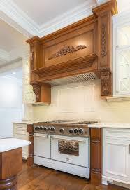 resinence cuisine cuisine resinence cuisine avec bleu couleur resinence cuisine
