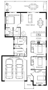 architecture floor plans architect architects floor plans