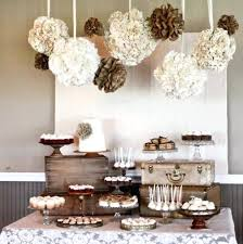 used wedding decorations wedding decor rustic rustic wedding delectable marvelous used