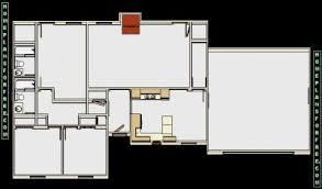 5x8 Bathroom Layout by 5x8 Bathroom Layout Trendy Small Bathroom Plans X With X Bathroom