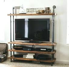 desk tv stand stand computer desk combo stupendous gallery of