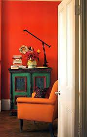 100 orange color shades shades of orange an image made up