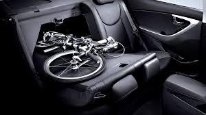 2012 Hyundai Elantra Interior Elantra Interior Photo Next Year Cars