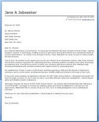 Teaching Objectives For Resume Sample Resume For Primary Teacher Preschool Teacher Resume
