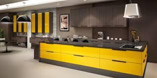 küche gelb küche gelb neueste auf küche zusammen mit oder in verbindung retro