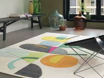 Modern Rugs Uk Modern Rugs Shop Our Beautiful Collection Of Contemporary Designs