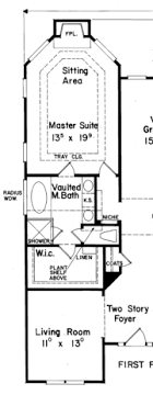 homes with two master bedrooms where to find homes with two master bedrooms and why some