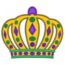 mardi gras crowns large mardi gras crown applique machine embroidery digitized design pattern 700x700 jpg