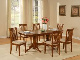 table and 6 chairs set dining room table shabby chic dining room