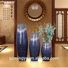 Large Wood Floor Vase Wood Floor Vase Source Quality Wood Floor Vase From Global Wood