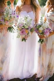 bridezilla asks bridesmaids to pay for her designer wedding dress