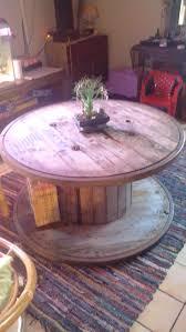 table basse touret bois les 19 meilleures images du tableau touret en bois sur pinterest