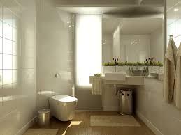 günstige badezimmer günstige badezimmer makeovers