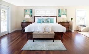 coastal master bedroom retreat the good home u2013 interiors u0026 design