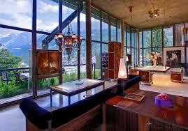 luxury villa rental zermatt apartment zerm1776 leo trippi
