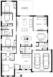 17 best future floor plan options images on pinterest floor
