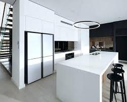 kitchen design ideas 2014 modern kitchen design ideas inspiration for a modern galley kitchen