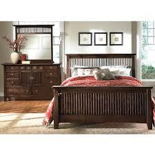bedroom furniture miami bedroom furniture modern bedroom sets
