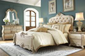Aico Furniture Outlet Michael Amini Bedroom Furniture Moncler Factory Outlets Com