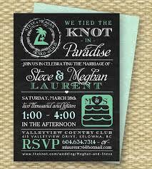 post wedding reception wording exles post wedding celebration invitation wording 7416