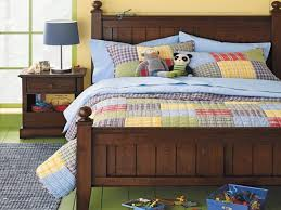 Pottery Barn Catalina Twin Bed Explore Vintage Inspired Furniture With This Iron Bed For Your