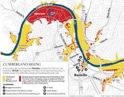 Virginia Beach Flood Map by Nashville Flood 2010 Nashville Pinterest Nashville