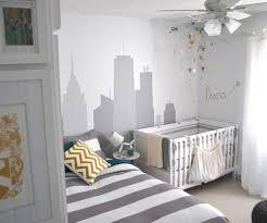 babyzimmer grau wei die besten 25 ideen für babyzimmer deko und kreative wandgestaltung