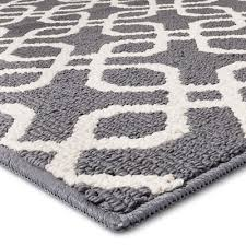 Black And Beige Rug Gray Accent Rugs Target