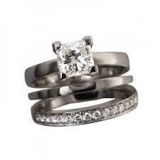 royal flush wedding band 63 best wedding band images on wedding bands jewelry