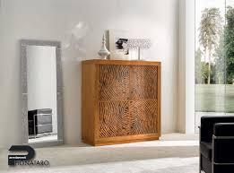 arredo interno mobili da soggiorno arredamenti pignataro roma