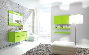 gray and lime green bathroomlime grey bathroom mint