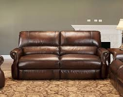 best power reclining sofa best power leather reclining sofa power reclining sofas la z boy