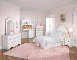 White Bedroom Furniture For Girls 68 Most Skookum Kids Bedroom Furniture Sets Light Blue Striped