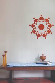Home Colour by 50 Best Color Combinations Images On Pinterest Color