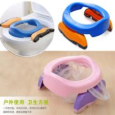Georgia travel potty images Online buy wholesale baby toilet training from china baby toilet jpg