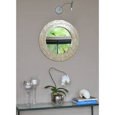 Capiz Vase Mirrors Amusing Capiz Mirror Capiz Shell Mirror Miranda Capiz