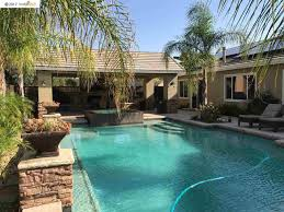 Homes For Sale Brentwood Ca by New Homes For Sale Brentwood Oakley Real Estate Antioch Property