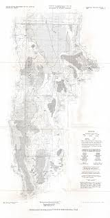 Map Of Southern Utah List Of Cities And Towns In Utah Wikipedia Best Collections Of