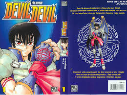 devil z crash scan devil devil devil u0026 devil volume 1 vf en lecture en ligne