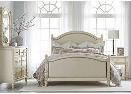 havertys bedroom furniture brittany havertys