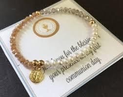 communion favors wholesale 21 communion favors af1212 discounted wholesale no coupons